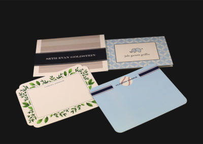 write-stuff-printing-stationery9
